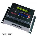 WELLSEE solar charge controller WS-C4860 40A 48V
